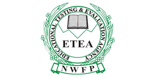Educational Testing and Evaluation Agency Jobs 2020