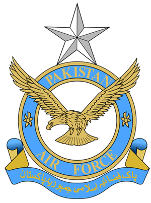 Join Pakistan Air Force PAF Jobs 2021 Apply Online