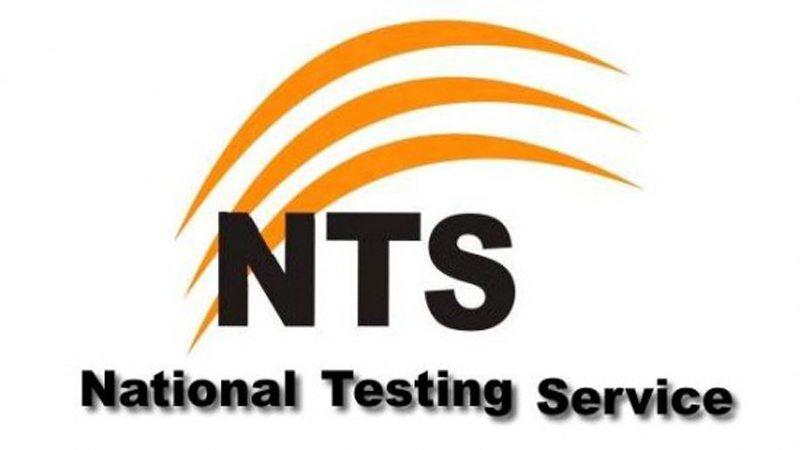National Testing Service NTS Jobs 2020