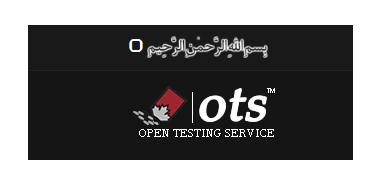 Open Testing Service OTS Jobs 2021 Apply Online