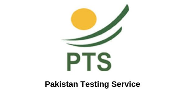 Pakistan Testing Service PTS Jobs 2021 Apply Online 14