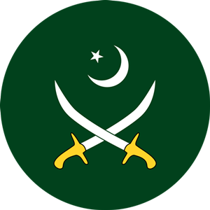 Join Pak Army jobs 2021 Apply Online