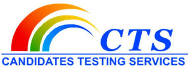 candidate testing service