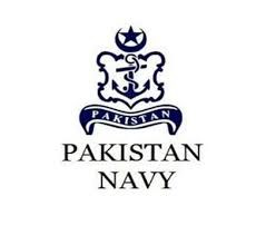 Join Pak Navy jobs 2021 Apply Online