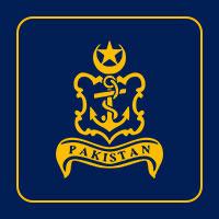 Join Pak Navy Jobs 2021 Test Result and Merit List Check Online
