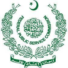 Online Apply For FPSC Jobs 2021.
